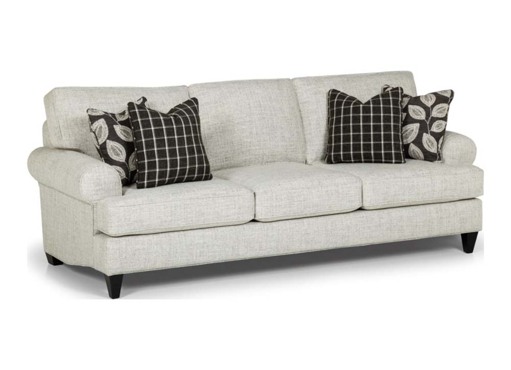 Stanton Sofa 467 Gates Home Furnishings